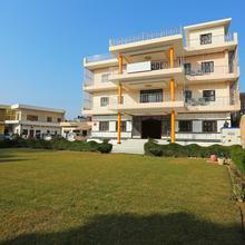 OYO 10708 Mithila Spiritual Stay in Vrindavan