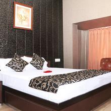 Oyo 1072 Hotel Leela Classic in Ludhiana