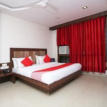 OYO 10733 Hotel Kingdom Of Sai in Shirdi