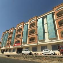 OYO 10752 Hotel Sitara International in Katra
