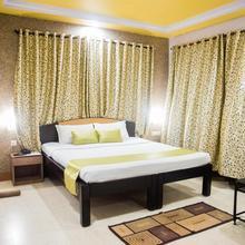 OYO 10765 Hotel Tanish in Madgaon