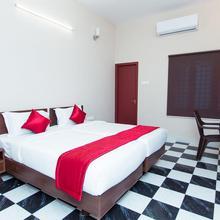 OYO 10789 Hotel Ranga Inn in Maraimalai Nagar