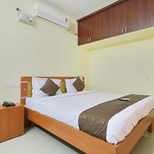 OYO 10792 Vishwa Heights in Andaman