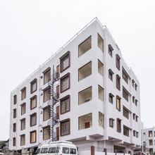 Oyo 10796 Hotel Travellers Inn in Shillong