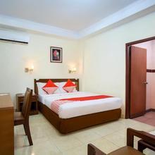 OYO 108 Hotel Surya in Jakarta