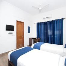 Oyo 10822 Hotel Airport Comfort in Devanhalli
