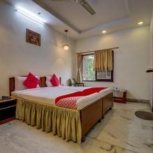 OYO 1084 Hotel Walson Inn in Mahanagar