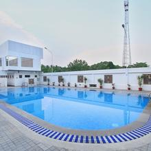 Oyo 10865 Heritage Shelters Resort in Mysore