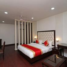 Oyo 10887 Hotel West View in Ghaziabad