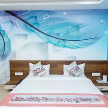 OYO 10893 Hotel Divine Inn in Udaipur