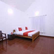 OYO 10905 Hotel Vayal Wayanad in Kabini