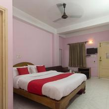 Oyo 10908 Hotel North Point in Baghdogra