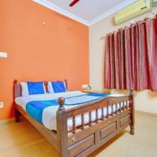 OYO 10920 Home Serene 2BHK Near Villiyanur Lake in Pondicherry