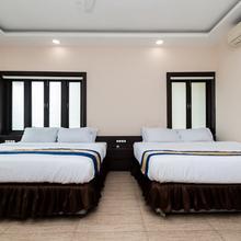 OYO 10921 Stay Inn in Konnagar
