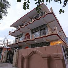 OYO 10926 Home Serene Cottage Bhimtal Road in Mukteshwar