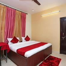 Spacious Studio Mehragaon in Nainital