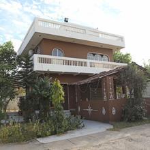 Oyo 10936 Rajasthan Resort in Ajmer