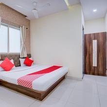 OYO 10939 Hotel Sangam in Koregaon