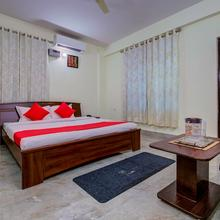 OYO 10945 Sai Guest House in Danapur