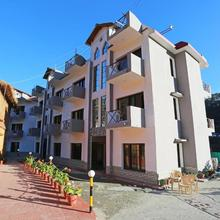 Oyo 10947 Home 1bhk Hill View Sattal in Bhimtal