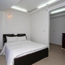 OYO 10948 Home Modern Studio Bhumiyadhar in Naukuchiatal