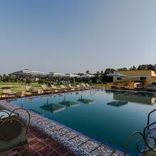 OYO 10956 Oliva Resorts in Arpora
