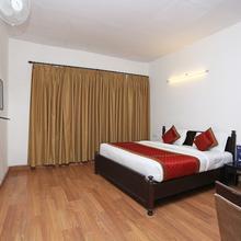 OYO 10959 Hotel Langdale Manor in Kota Bagh