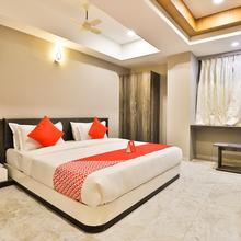 Oyo 10962 Hotel Om Balaji in Ahmedabad
