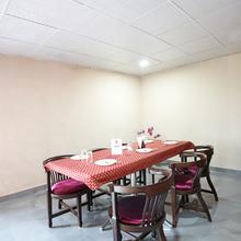 Oyo 10967 Dhola Maru Resort in Kota
