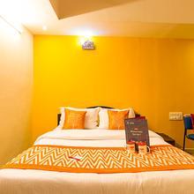 Oyo 1097 Hotel Sky Land in Chik Banavar