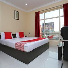 OYO 10982 Hotel Sai Prabha in Cuttack