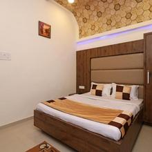 OYO 10991 Hotel Gagan in Kanpur