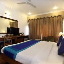 Oyo 1100 Hotel Kwality Regency in Kharar