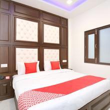 OYO 11034 Hotel JD Plaza in Kharar