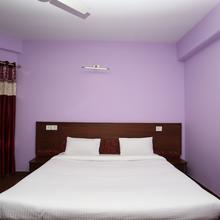 OYO 11048 Home 5BHK Villa Bhumiyadhar Nainital in Bhimtal