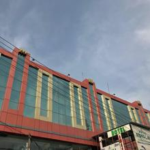 OYO 11061 Hotel Awesome in Meerut