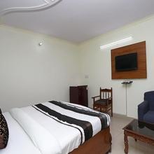 OYO 11063 Hotel Suncity in Ballabhgarh
