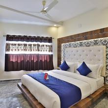 OYO 11067 Hotel Swastik Inn in Ahmedabad