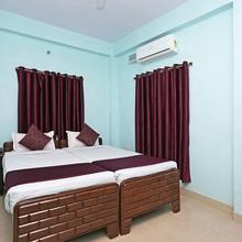 OYO 11081 Hotel Saraswati Inn in Hajipur
