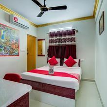 Oyo 11093 Hotel Rathod Suites in Bengaluru