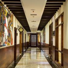 OYO 1112 Hotel Jc Residency in Andaman
