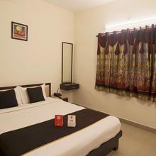 Oyo 112 Srk Guesthouse in Bhimunipatnam