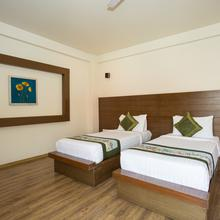 OYO 11219 Hotel Corporate Stay in Pimpri Chinchwad