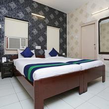 OYO 1126 Hotel Bengal Inn in Jagdispur