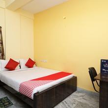 Oyo 11319 Brickwood Guest House in Gora Bazar