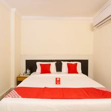 OYO 11321 Hotel Goutham Residency in Hyderabad