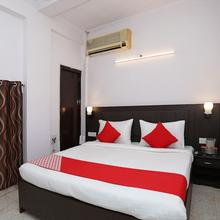 OYO 11327 Hotel R Paradise in Bareilly