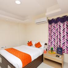 Oyo 11342 Phoenix Inn in Chennai