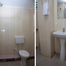 OYO 11346 Hotel Tazz Odisha in Bhubaneshwar
