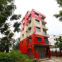 Oyo 11360 Western Enclave in Gora Bazar